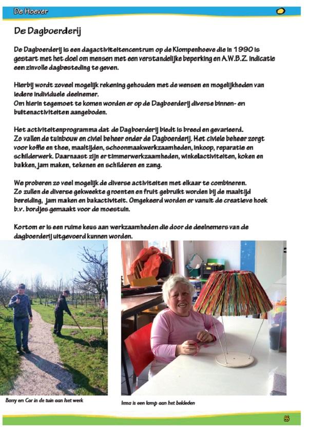 http://www.klompenhoeve.nl/wp-content/uploads/2017/05/Blz-05.jpg