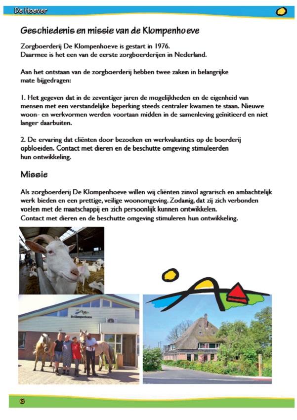 http://www.klompenhoeve.nl/wp-content/uploads/2017/05/Blz-06.jpg