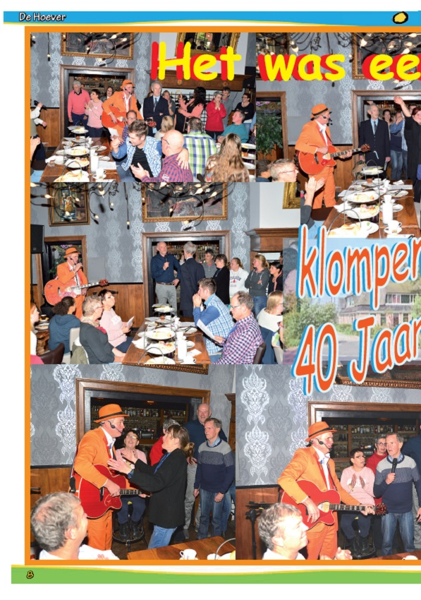 http://www.klompenhoeve.nl/wp-content/uploads/2017/05/Blz-08.jpg