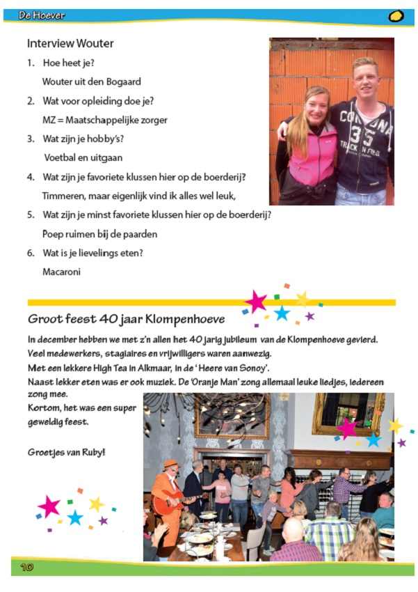 http://www.klompenhoeve.nl/wp-content/uploads/2017/05/Blz-10.jpg