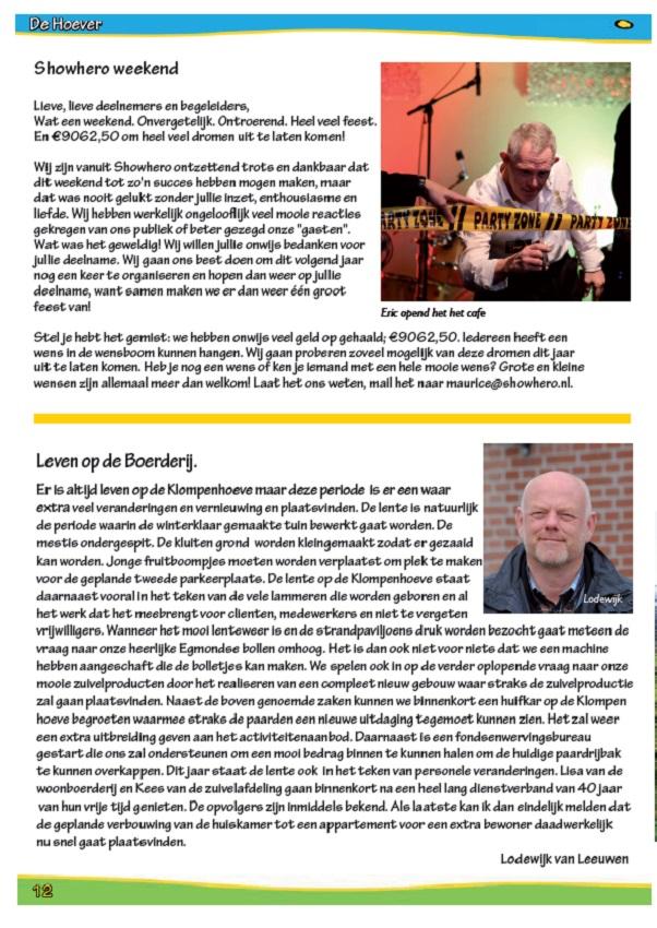 http://www.klompenhoeve.nl/wp-content/uploads/2017/05/Blz-12.jpg