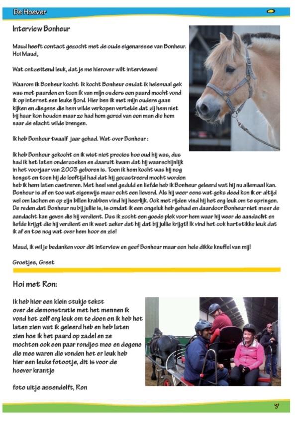 http://www.klompenhoeve.nl/wp-content/uploads/2017/05/Blz-7.jpg