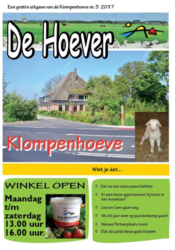 https://www.klompenhoeve.nl/wp-content/uploads/2017/05/Blz-1.jpg
