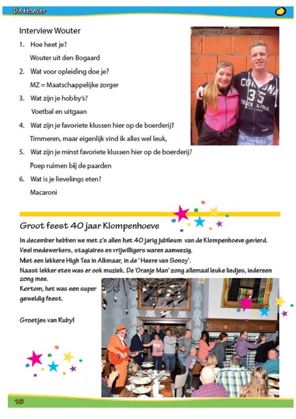 https://www.klompenhoeve.nl/wp-content/uploads/2017/05/Blz-10.jpg