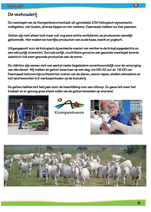 https://www.klompenhoeve.nl/wp-content/uploads/2019/02/03A.jpg
