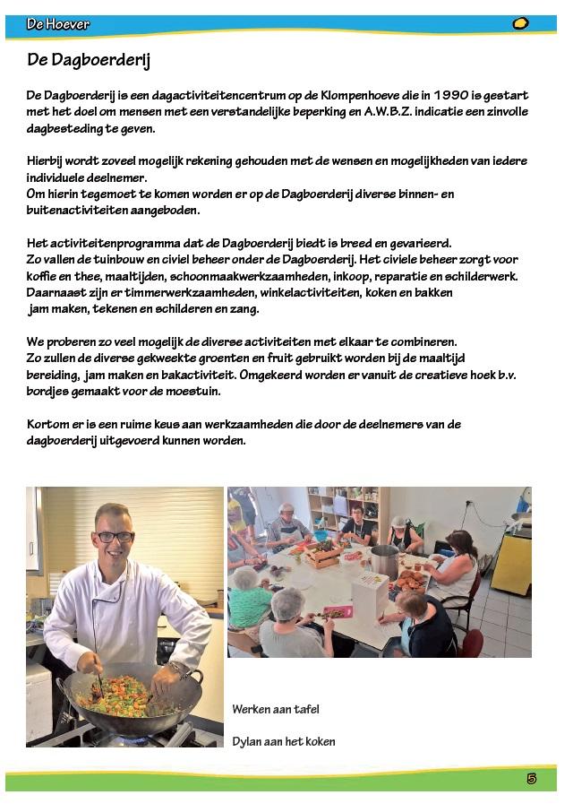 https://www.klompenhoeve.nl/wp-content/uploads/2019/02/05A.jpg