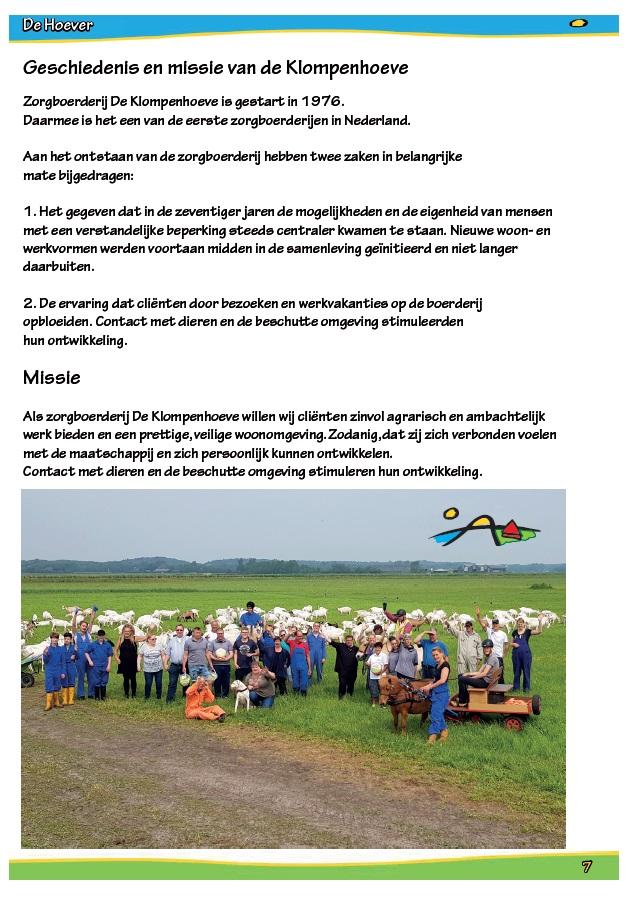https://www.klompenhoeve.nl/wp-content/uploads/2019/02/07A.jpg