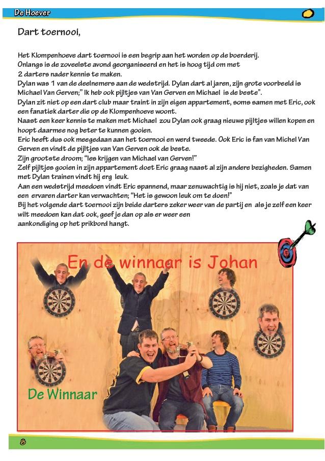 https://www.klompenhoeve.nl/wp-content/uploads/2019/02/08A.jpg