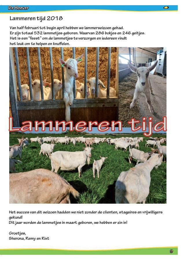 https://www.klompenhoeve.nl/wp-content/uploads/2019/02/09A.jpg