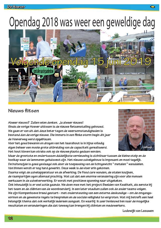 https://www.klompenhoeve.nl/wp-content/uploads/2019/02/12A.jpg