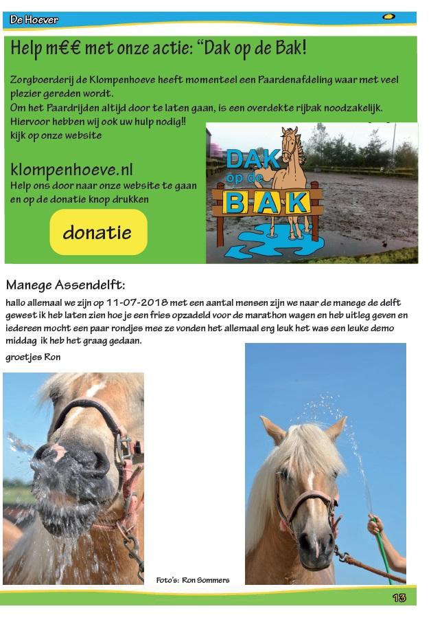 https://www.klompenhoeve.nl/wp-content/uploads/2019/02/13A.jpg